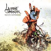 Tales Of A Kleptomaniac by Laurent Garnier