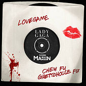 Play & Download Lovegame by Lady Gaga | Napster