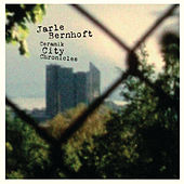 Play & Download Ceramic City Chronicles by Bernhoft | Napster