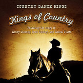 Play & Download Kings of Country by Country Dance Kings | Napster