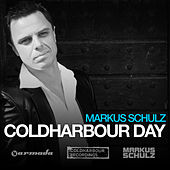 Coldharbour Day 2009 by Various Artists
