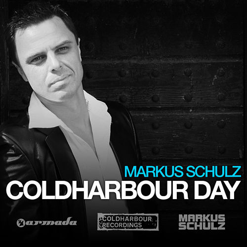 Play & Download Coldharbour Day 2009 by Various Artists | Napster