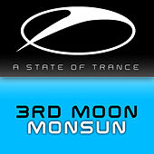 Play & Download Monsun by 3rd Moon | Napster