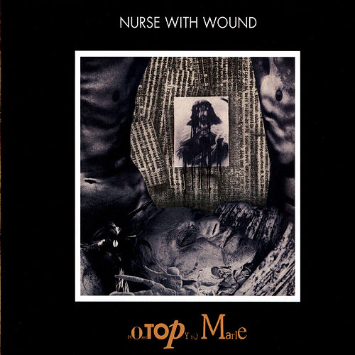 Play & Download Homotopy To Marie by Nurse With Wound | Napster