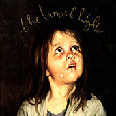 Play & Download The Inmost Light by Current 93 | Napster