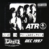 Play & Download Live In Philadelphia by Atari Teenage Riot | Napster