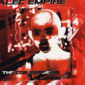 The CD2 Sessions Live In London 07/12/2002 by Alec Empire