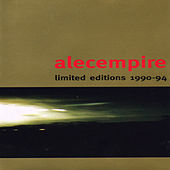 Play & Download Limited Editions 1990-1994 by Alec Empire | Napster