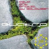 Play & Download Quatro by Aqua | Napster