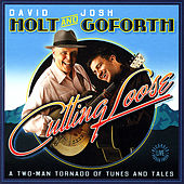 Play & Download Cutting Loose by David Holt | Napster