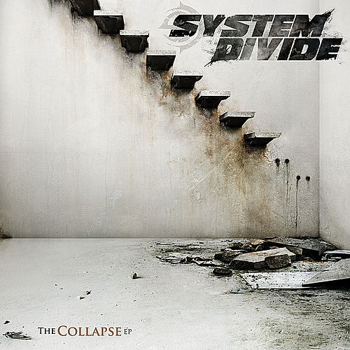 Play & Download The Collapse - Ep by System Divide | Napster