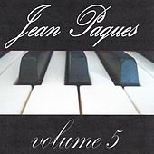 Play & Download Jean paques volume 5 by Jean Paques | Napster