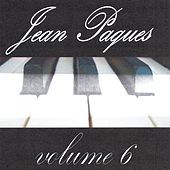 Play & Download Jean paques volume 6 by Jean Paques | Napster
