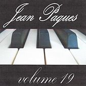 Play & Download Jean paques volume 19 by Jean Paques | Napster