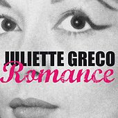 Play & Download Romance by Juliette Greco | Napster