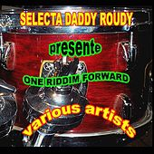 Play & Download Riddim Forward by Various Artists | Napster