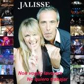 Play & Download Non voglio lavorare by Jalisse | Napster