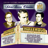 Play & Download 100 Silver Screen Classics, Vol. 4 by Various Artists | Napster