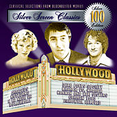 Play & Download 100 Silver Screen Classics, Vol. 5 by Various Artists | Napster