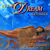 Play & Download Great Music Classics, Vol. 4 - Great Dream Classics by Various Artists | Napster