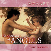 Play & Download Rendezvous of Angels - Mozart: Violin Concertos by Benjamin Schmid | Napster