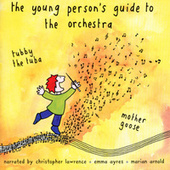 A Young Person's Guide To The Orchestra by Various Artists