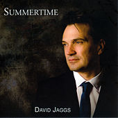 Summertime by David Jaggs