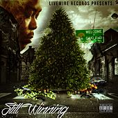 Still Winning by Various Artists