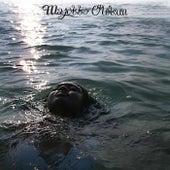 Majokko Olokun by Edoheart