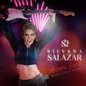 Mistura Louca (Ao Vivo) by Silvana Salazar