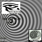 The Doppler Effect by R.U.C.K.I.S.S