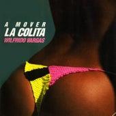 A Mover la Colita by Wilfrido Vargas