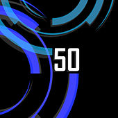 50 by Various Artists