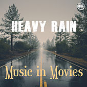 Heavy Rain by Various Artists