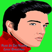 Peace In The Valley: Elvis' Christmas de Elvis Presley