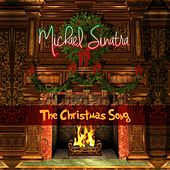The Christmas Song (feat. Akane Tada) by Michael Sinatra