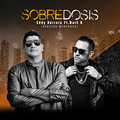 Sobredosis (Merengue) by Eddy Herrera