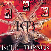 Play & Download KT3 by Kyle Turner | Napster
