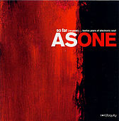 Play & Download So Far So Good by As One | Napster