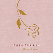 Play & Download Just for the Record... by Barbra Streisand | Napster