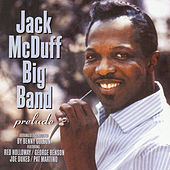 Play & Download Prelude by Jack McDuff | Napster