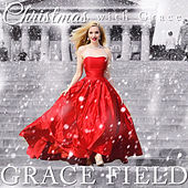 Christmas with Grace by Gracefield