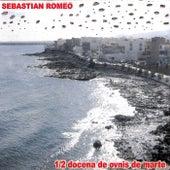 Que Digan Lo Que Digan by Sebastian Romeo