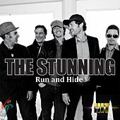 Run and Hide by The Stunning