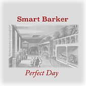 Perfect Day by Smart Barker