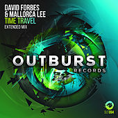 Time Travel by David Forbes