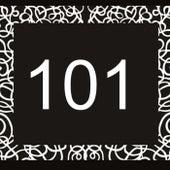 101 von April Chocholaty