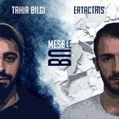 Mesele Bu by Various Artists
