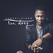 The Story von Samuel Storm