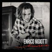 L'amore è di Enrico Nigiotti
